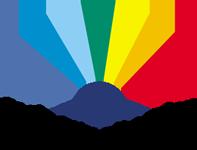 Logo-Socio-Espectacular-II-footer-2