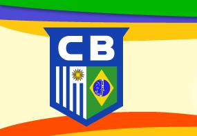 club brasilero