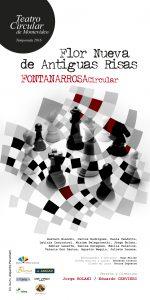 Afiche Flor Nueva Fontanarrosa web.cdr