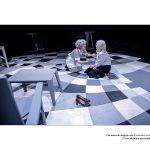 flor-nueva-526-ca_persichetti-copia-1
