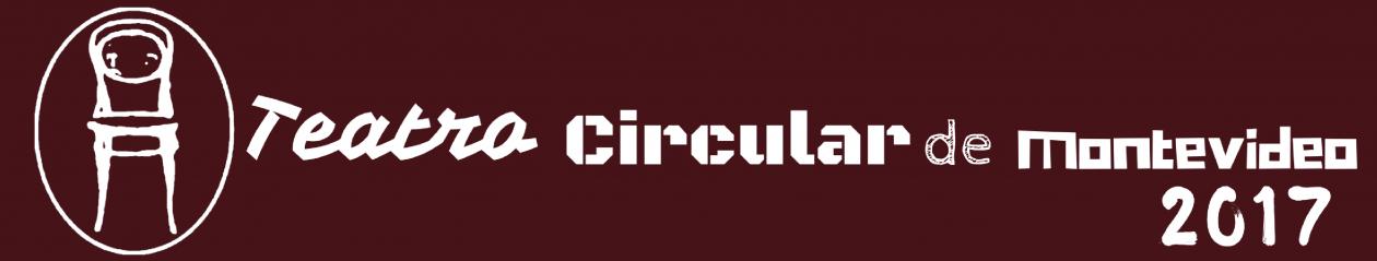 Teatro Circular de Montevideo