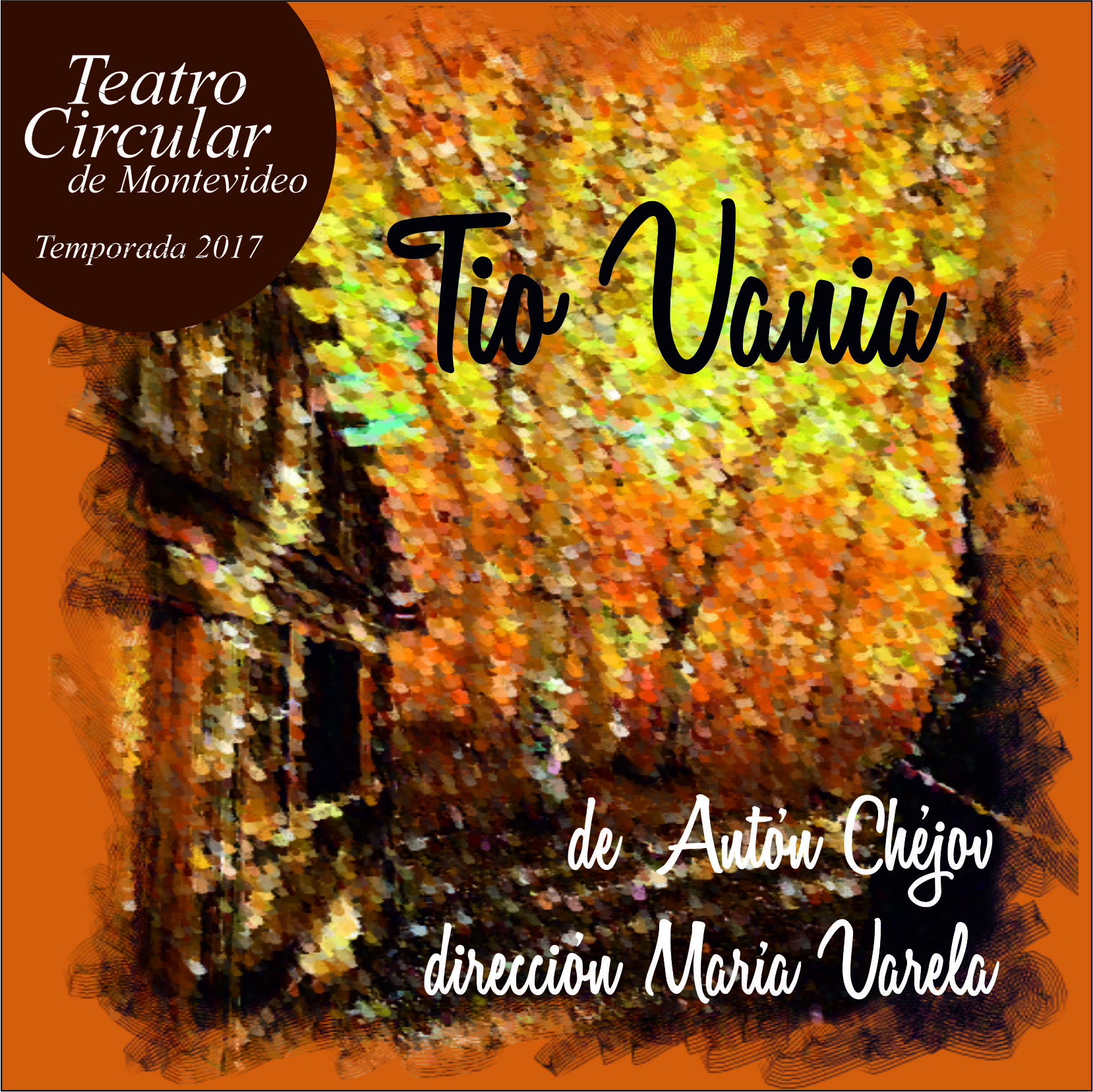 Tio Vania