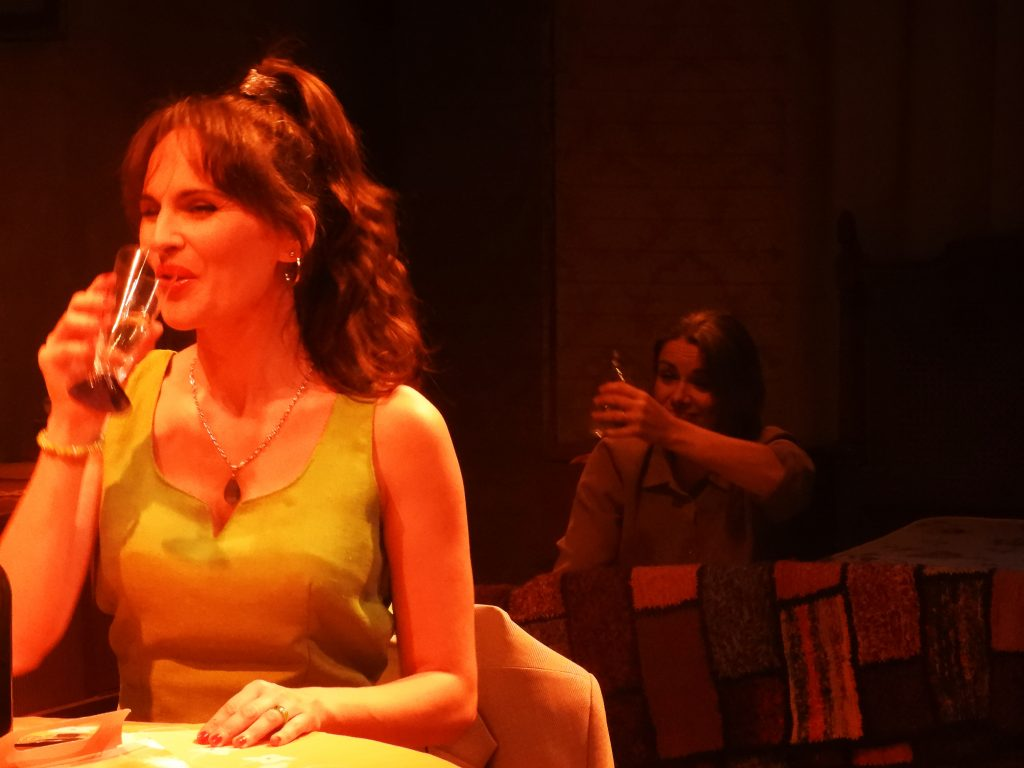 Mozambique_Teatro Cicular de Montevideo_Fotos_Maru Arias (2)
